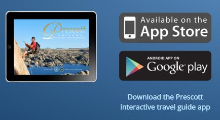 Downloadable App Link Information
